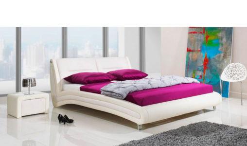Кровати, матрасы